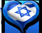 Гид в Израиле Леонид Вейцель
